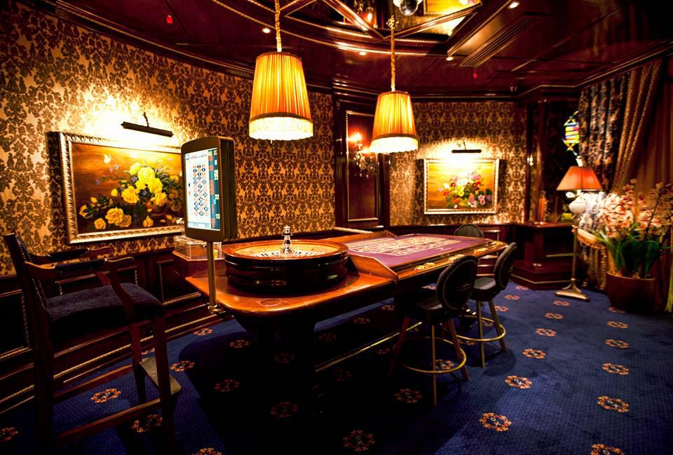 армения казино